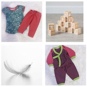 Other - Baby girl bundle 3-6 months